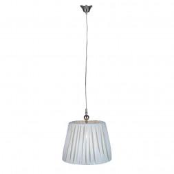 Подвесной светильник Markslojd Hagen 104621