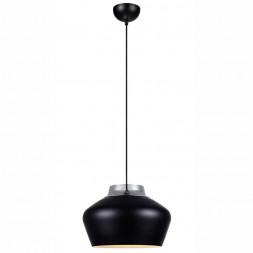 Подвесной светильник Markslojd Kom 106405