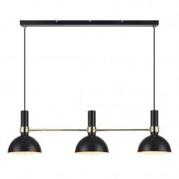 Подвесной светильник Markslojd Larry 106971
