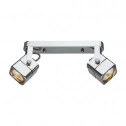 Спот Arte Lamp Lente A1314PL-2CC