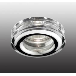 Встраиваемый светильник Novotech Aqua 369879