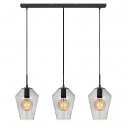 Подвесной светильник Markslojd Retro 107132