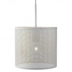 Подвесной светильник Markslojd Stitch 550346