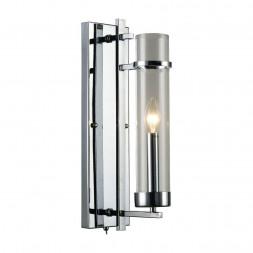 Бра Arte Lamp A1688AP-1CC