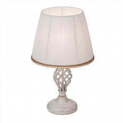 Настольная лампа Citilux Вена CL402820