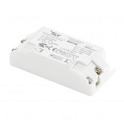 Блок питания SLV 6-10.5W 700mA 464142