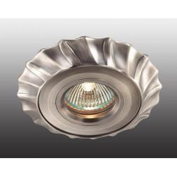 Встраиваемый светильник Novotech Vintage 369943