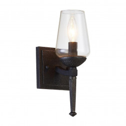 Бра Arte Lamp A1722AP-1BA