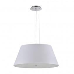 Подвесной светильник Maytoni Bergamo MOD613PL-03CH