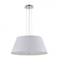 Подвесной светильник Maytoni Bergamo MOD617PL-03CH