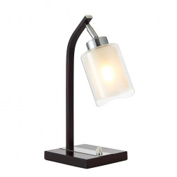 Настольная лампа Citilux CL156812