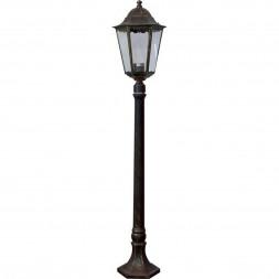 Уличный светильник Feron 6210 11192