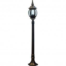 Уличный светильник Feron 8110 11240