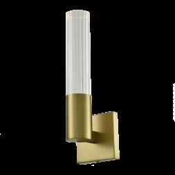 Бра Newport 7271/A brass М0061477