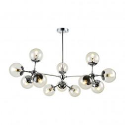 Подвесная люстра Arte Lamp A1664SP-12CC