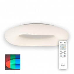 Потолочная люстра Citilux CL732800RGB