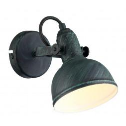 Спот Arte Lamp Martin A5213AP-1BG