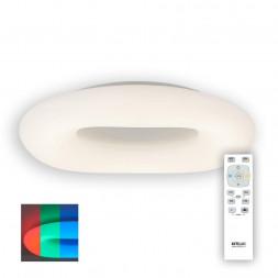 Потолочная люстра Citilux CL732660RGB