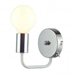 Бра Arte Lamp A6001AP-1WH
