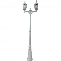 Садово-парковый светильник Feron 8114 11210