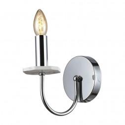 Бра Arte Lamp A6062AP-1WH