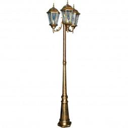 Садово-парковый светильник Feron PL158 11326