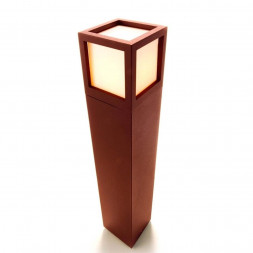 Уличный столб Deko-Light Facado B 730333