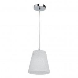 Подвесной светильник De Markt Перегрина 703010601