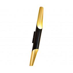 Бра Kink Light Бамбук 7011