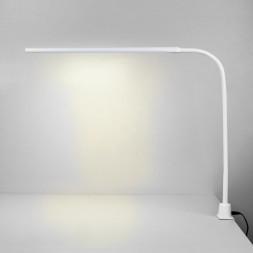 Настольная лампа Eurosvet Flex 80429/1 белый