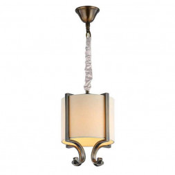 Подвесной светильник Newport 31301/S B/C