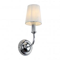 Бра Arte Lamp A9022AP-1CC