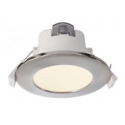 Встраиваемый светильник Deko-Light Acrux 68 565315