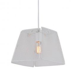 Подвесной светильник Hiper Mesh H028-1
