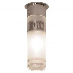 Потолочный светильник Lussole Acqua LSL-5400-01