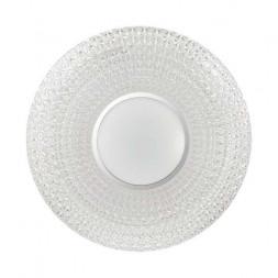 Настенно-потолочный светодиодный светильник Sonex Visma 2048/DL
