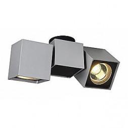 Потолочный светильник SLV Altra Dice 151534