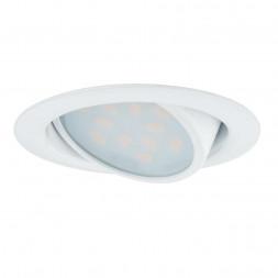 Мебельный светодиодный светильник Paulmann Micro Line Schwenkbar 92091