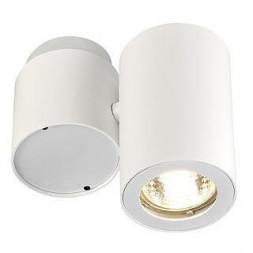 Потолочный светильник SLV Enola_B 151821