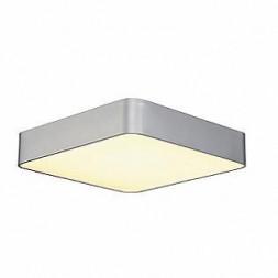 Потолочный светильник SLV Medo Pro 133824