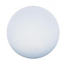 Уличный светодиодный светильник (UL-00003300) Uniel ULG-R001 030/RGB IP65 Ball
