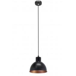 Подвесной светильник Eglo Vintage 49238