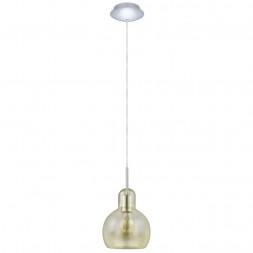Подвесной светильник Eglo Vintage 49267