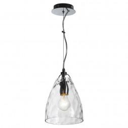Подвесной светильник Lussole Loft LSP-9630