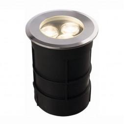 Ландшафтный светодиодный светильник Nowodvorski Picco Led 9104
