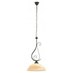 Подвесной светильник Nowodvorski Fiona 381