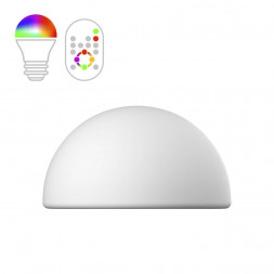 Ландшафтный светильник M3light Semisphere 20572540
