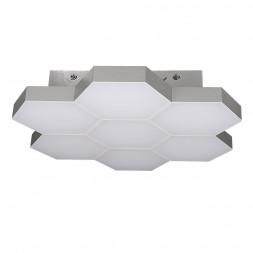 Потолочный светильник Lightstar Sote 750074