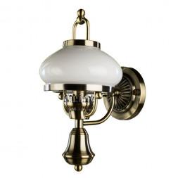 Бра Arte Lamp Armstrong A3560AP-1AB