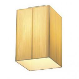 Потолочный светильник SLV Lasson 155321